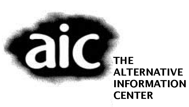 AIC Alternative Information Center